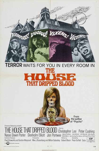 house_that_dripped_blood_poster-big