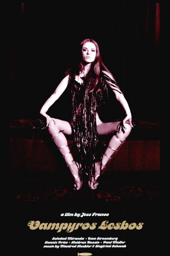 vampyros-lesbos-movie-poster-1971-1020199201