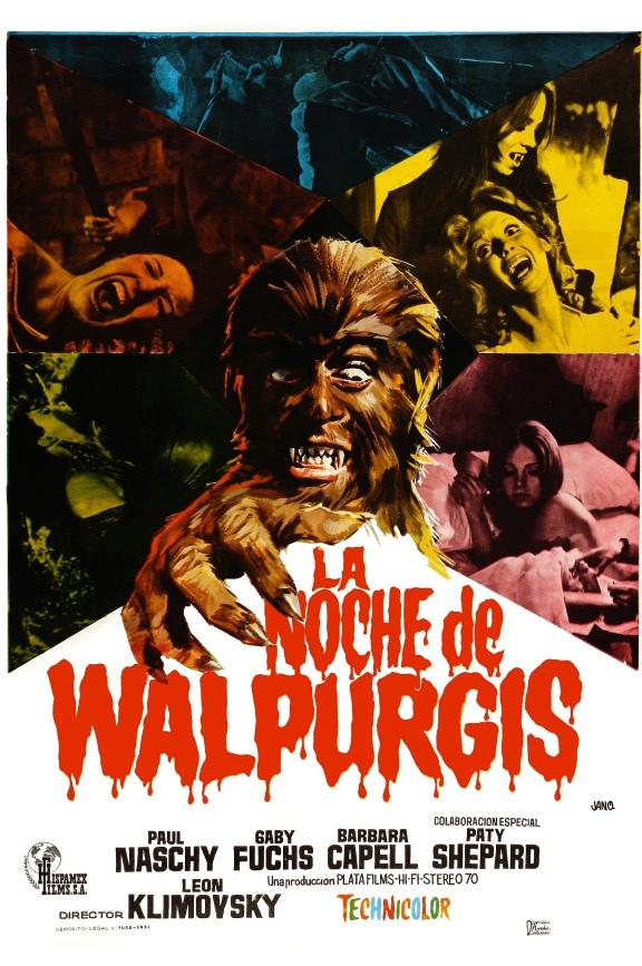 werewolf_vs_vampire_woman_poster_01