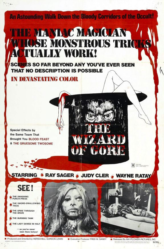 wizard_of_gore_poster_01