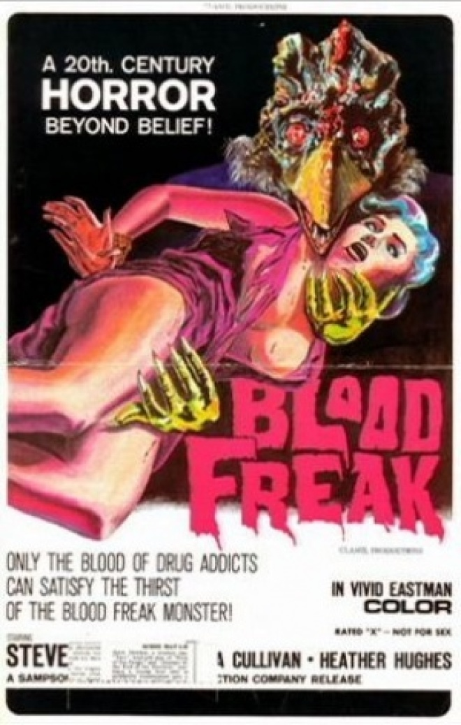300px-Blood_Freak_poster