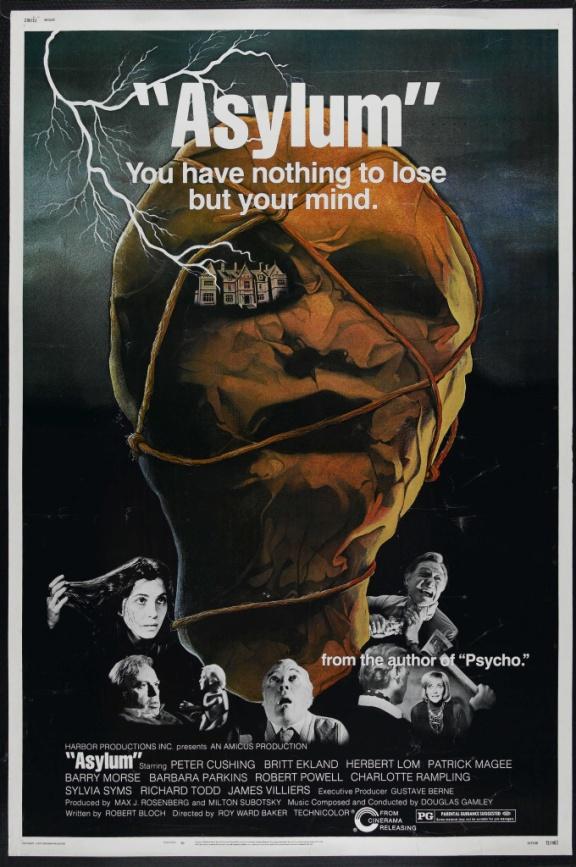asylum1972poster