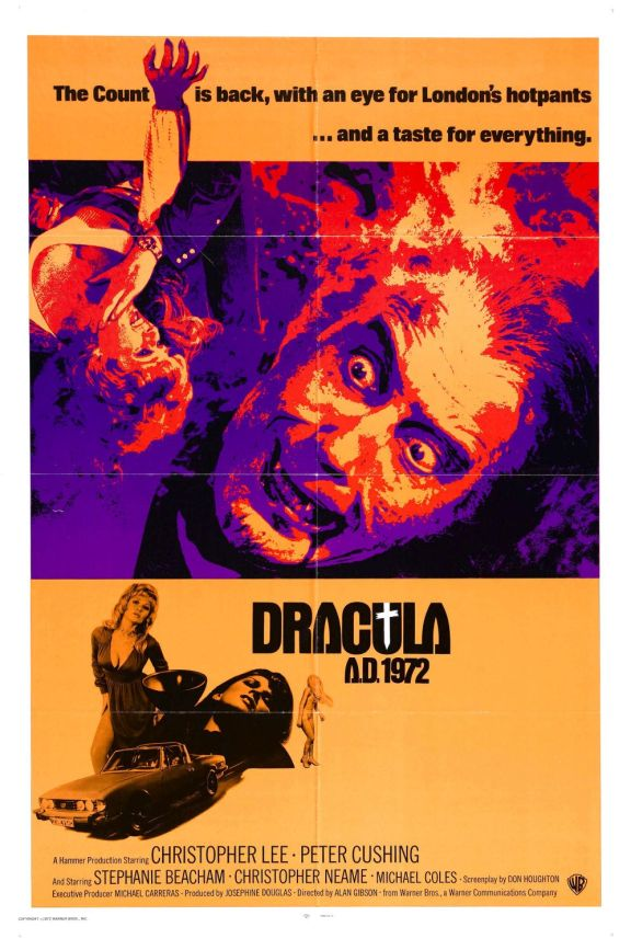 dracula_a_d_nineteen_seventy_two_xlg