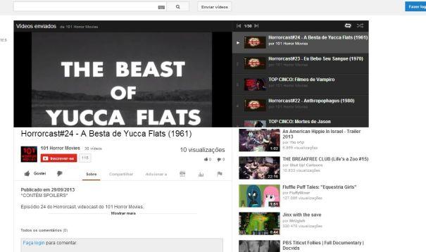 FireShot Screen Capture #091 - 'Horrorcast#24 - A Besta de Yucca Flats (1961) - YouTube' - www_youtube_com_watch_v=87nEiT8uLIE&feature=c4-overview&list=UU9FSShWz920W5DiF2hjyalg
