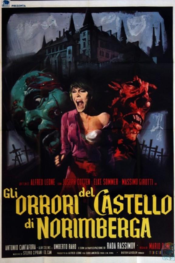 gli-orrori-del-castello-di-norimberga-locandina-italiana-del-film-229437