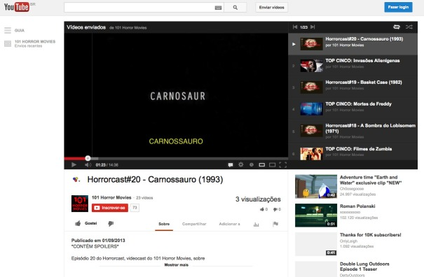 Horrorcast#20 - Carnossauro (1993) - YouTube 2013-09-02 00-02-53