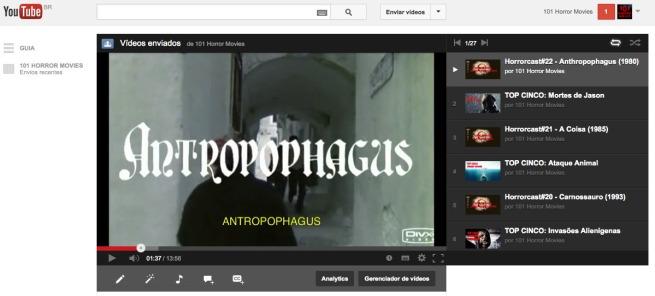 Horrorcast#22 - Anthropophagus (1980) - YouTube 2013-09-16 00-20-12