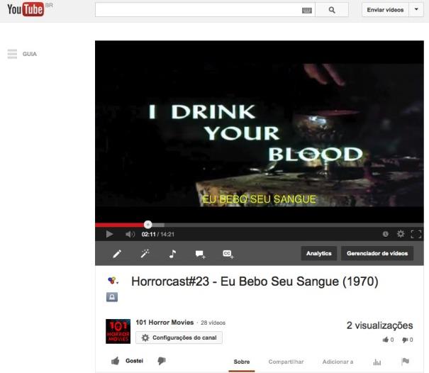 Horrorcast#23 - Eu Bebo Seu Sangue (1970) - YouTube 2013-09-22 23-21-20