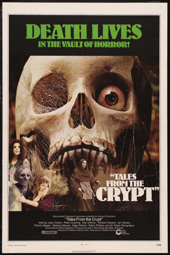 tales_from_the_crypt_1972_poster_01