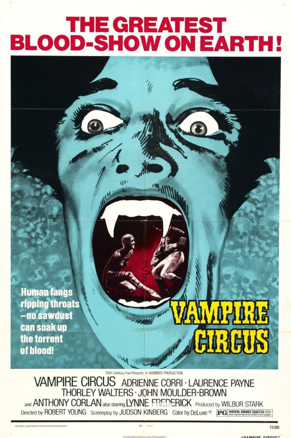 vampire_circus_xlg