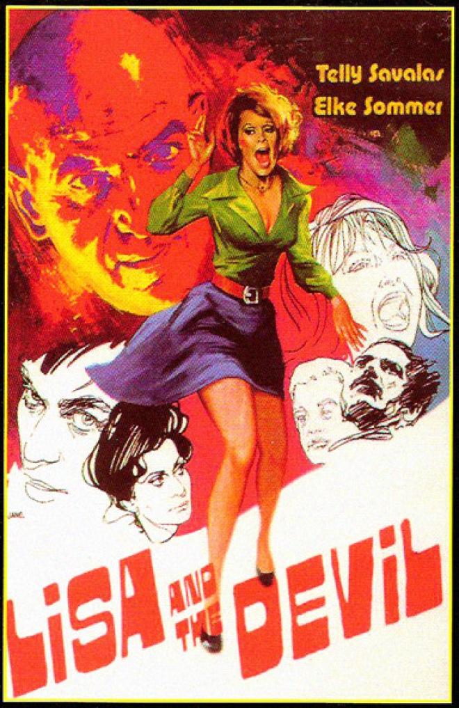 793lisa-e-il-diavolo-poster-usa-01