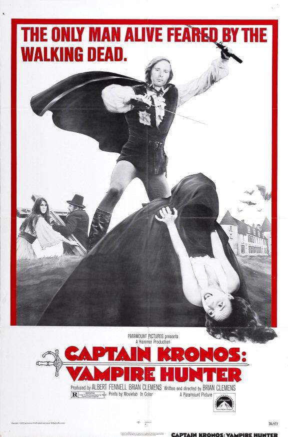 captain_kronos_poster_01
