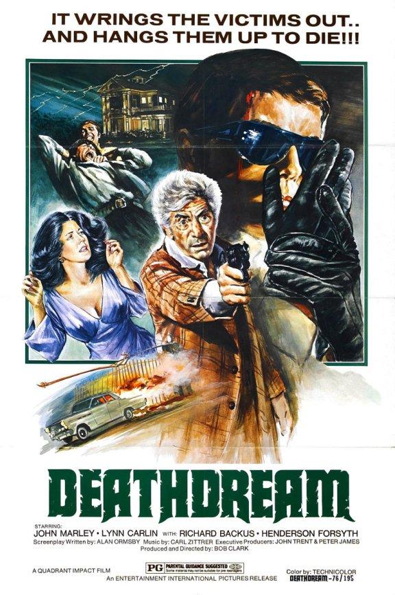 deathdream-poster
