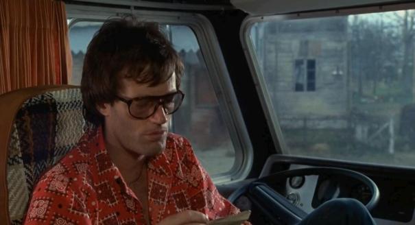 Peter Fonda naipe!