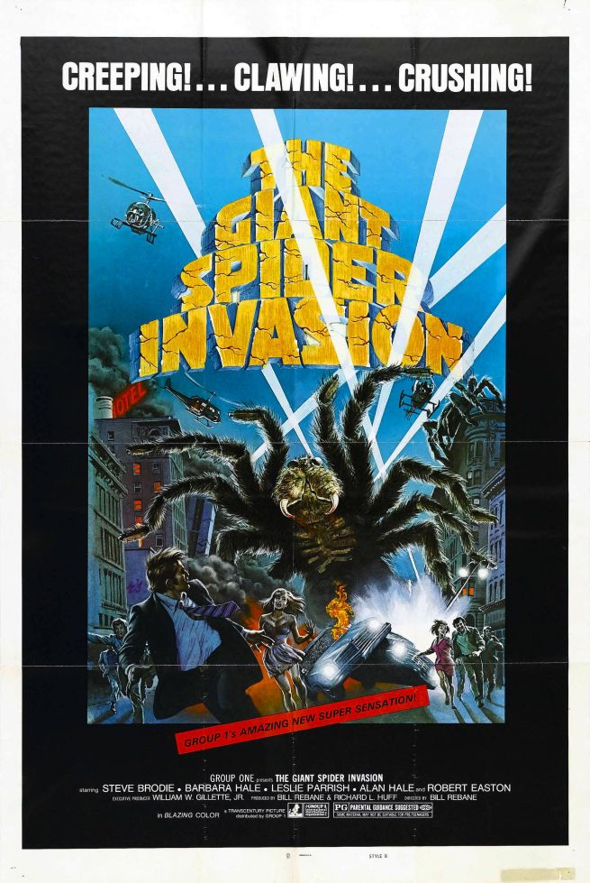 giant_spider_invasion_poster_01