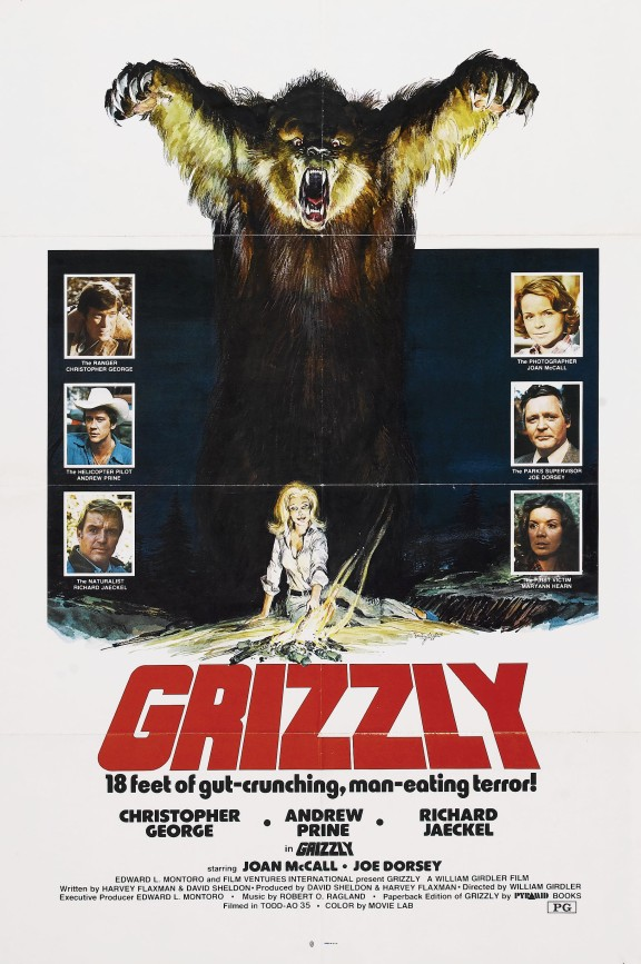 Grizzly_poster