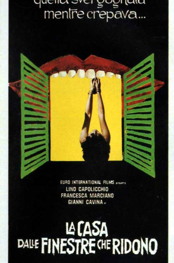 la-casa-dalle-finestre-che-ridono-movie-poster-1976-1020673696