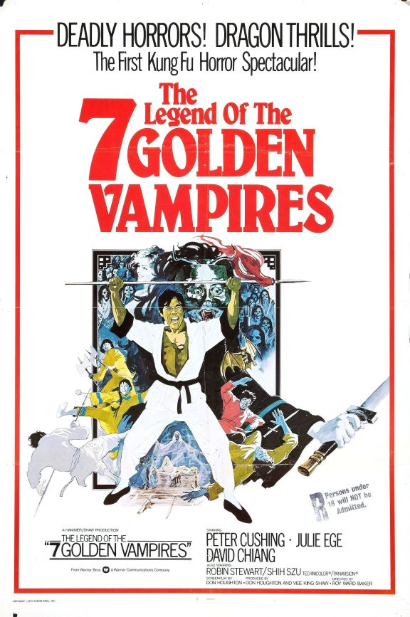 legend_of_7_golden_vampires_poster_04