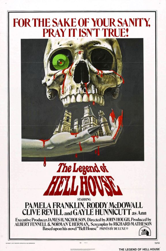 legend_of_hell_house_poster_01
