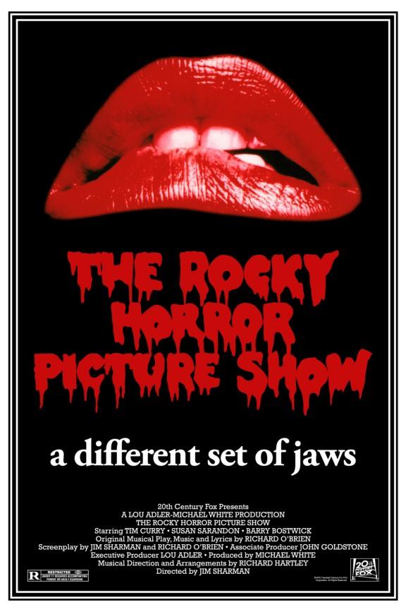 rockyhorrorpictureshow_poster01