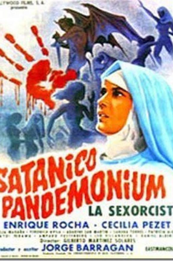 Satanico_pandemonium-507827847-large_thumb[3]