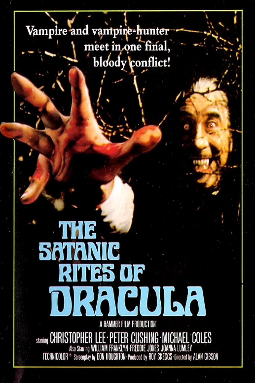 Compras cinéfilas - Página 3 The-satanic-rites-of-dracula-poster
