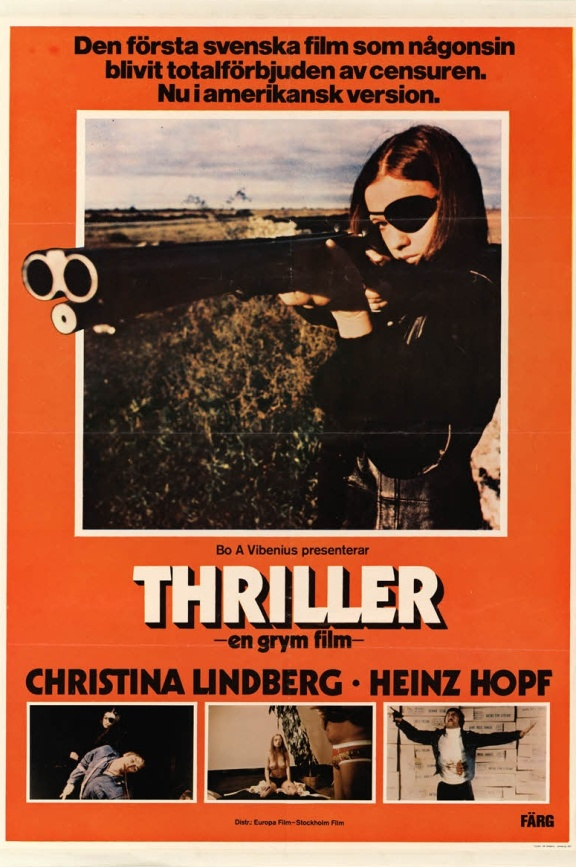 thrillerposter