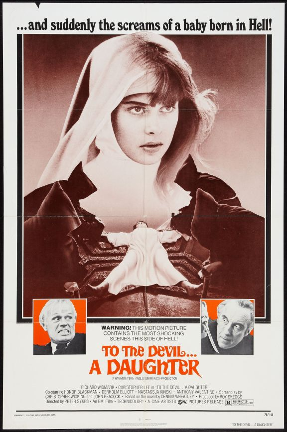 To-the-Devil...A-Daughter-Lot-Cine-Artists-Pictures-1976-11