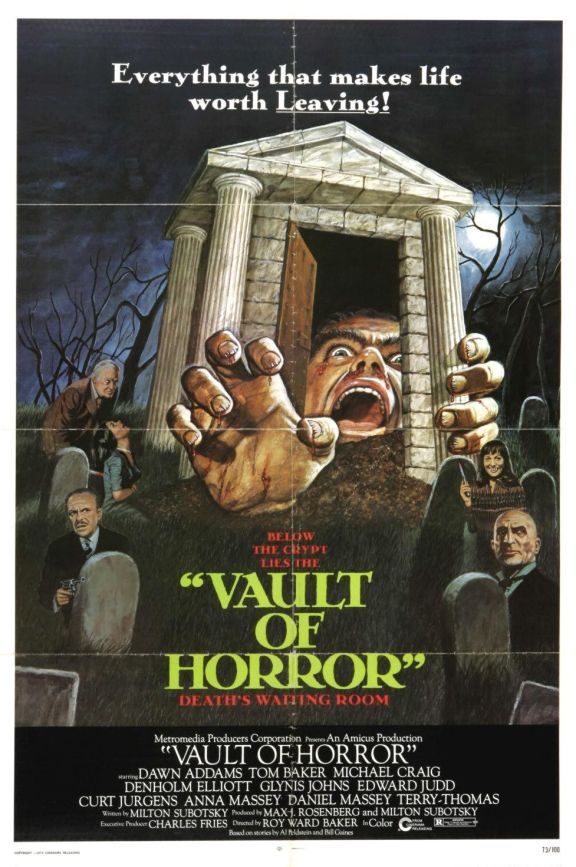 vault_of_horror_xlg