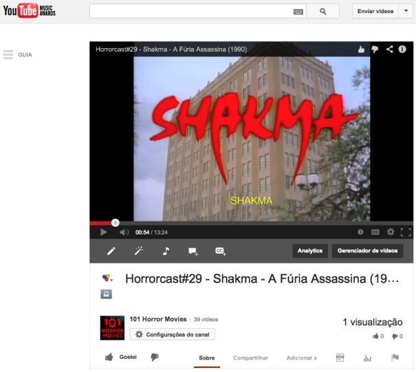 Horrorcast#29 - Shakma - A Fúria Assassina (1990) - YouTube 2013-11-03 23-53-02