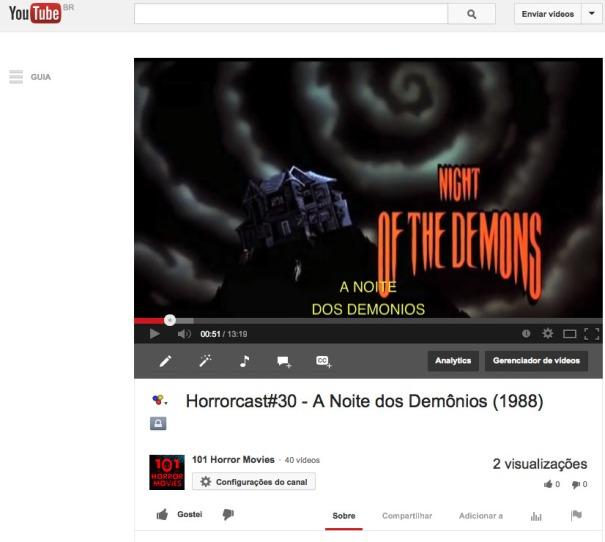 Horrorcast#30 - A Noite dos Demônios (1988) - YouTube 2013-11-10 17-30-22