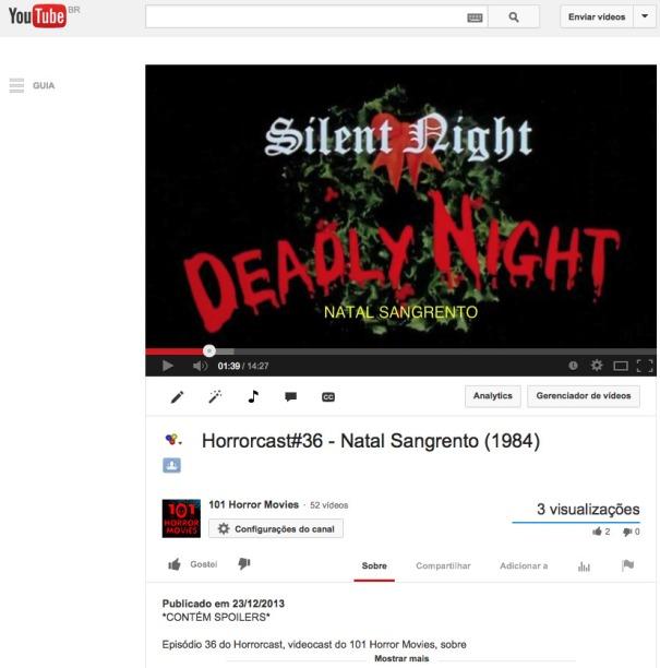 Horrorcast#36 - Natal Sangrento (1984) - YouTube 2013-12-23 16-46-31