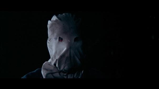 Não, não sou o Jason!