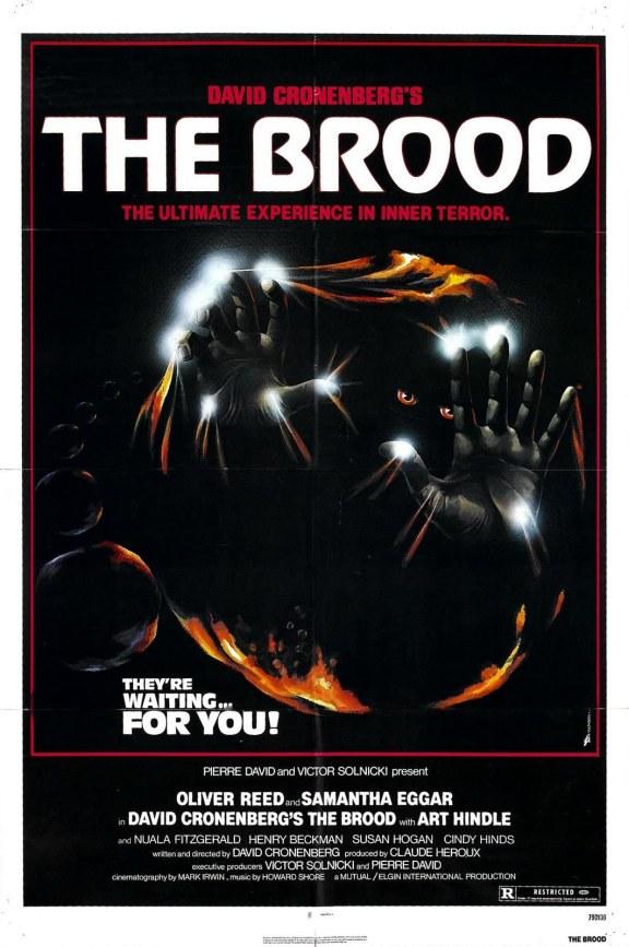 brood_poster_01