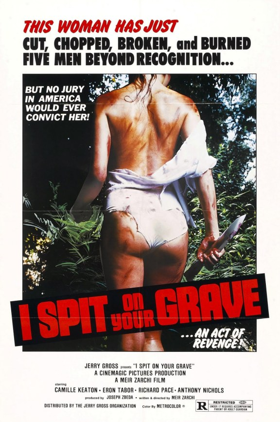 I-Spit-On-Your-Grave-Poster-original
