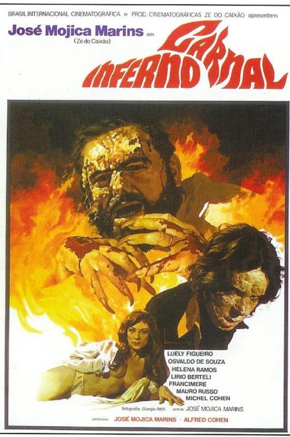 Inferno-Carnal-Hellish-Flesh