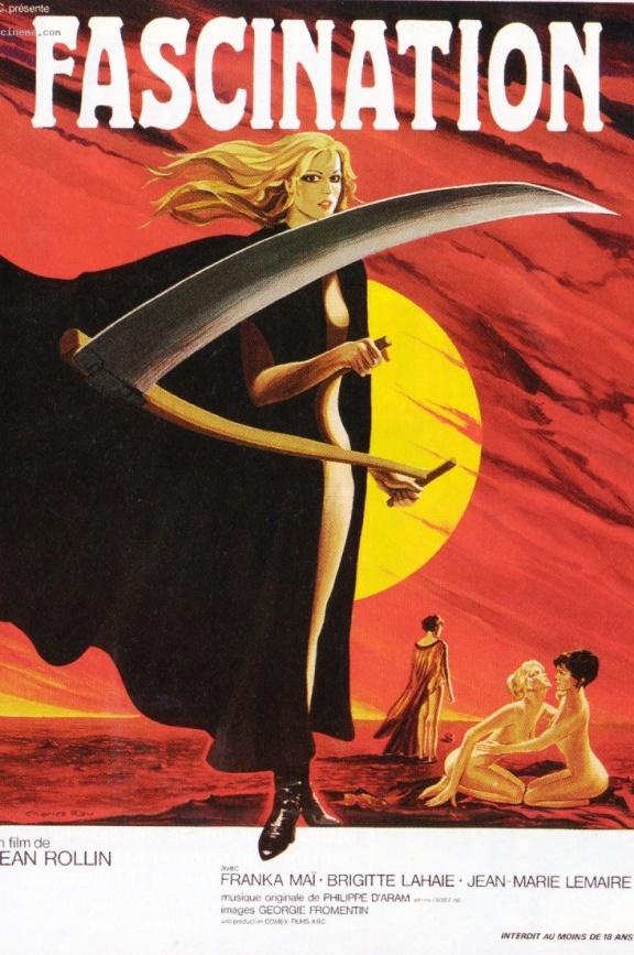jean-rollin-fascination_1979-a-1
