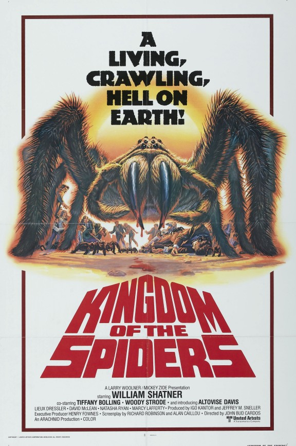 kingdom_of_the_spiders_poster_02