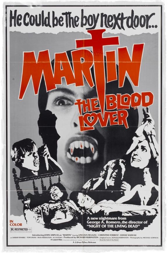 martin-poster