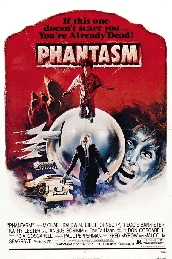 phantasm_1_poster_01