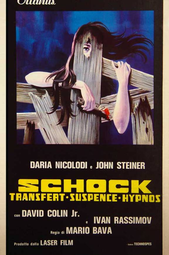 shock-movie-poster-1977-1020504450