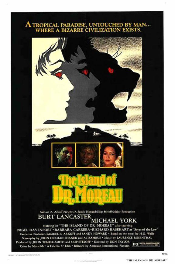 THE-ISLAND-OF-DR-MOREAU-1977
