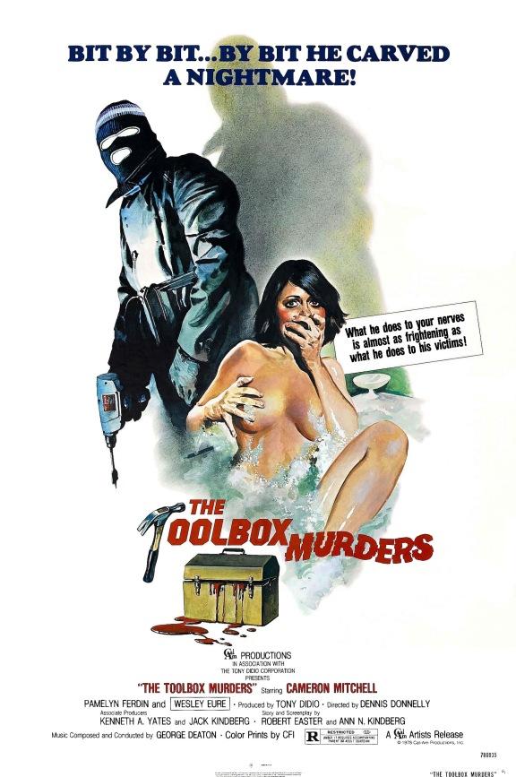 toolbox_murders_poster_01
