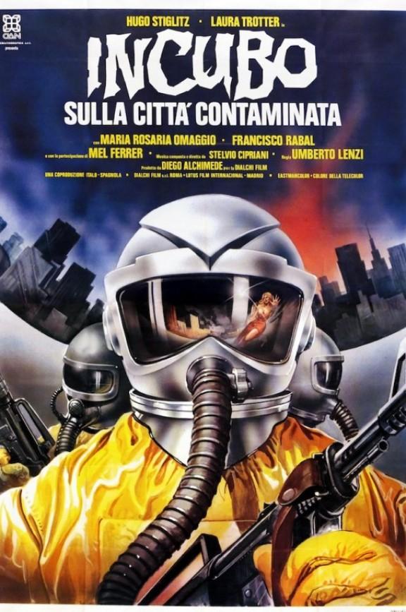 16-Incubo-sulla-città-contaminata-586x814