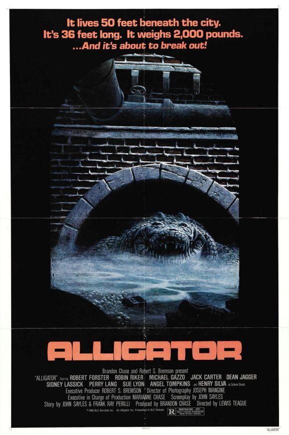 alligator_xlg