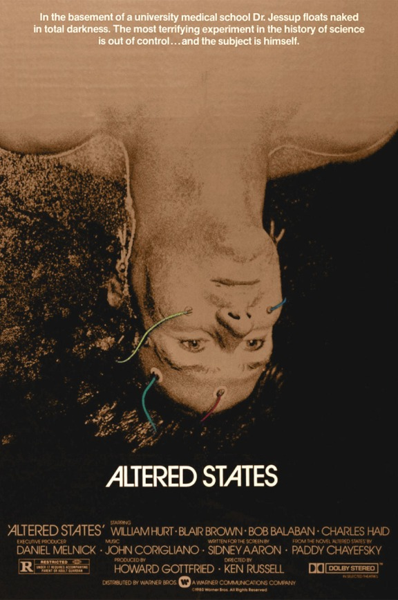 Altered-States-Poster-1