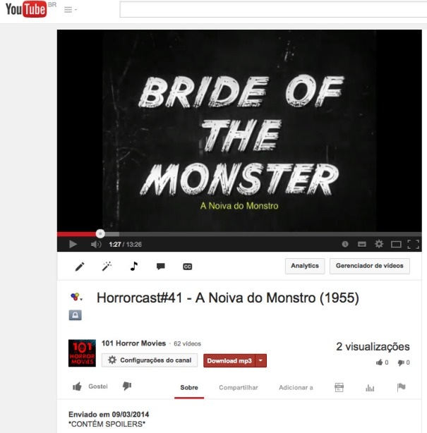 Horrorcast#41 - A Noiva do Monstro (1955) - YouTube 2014-03-09 23-30-59