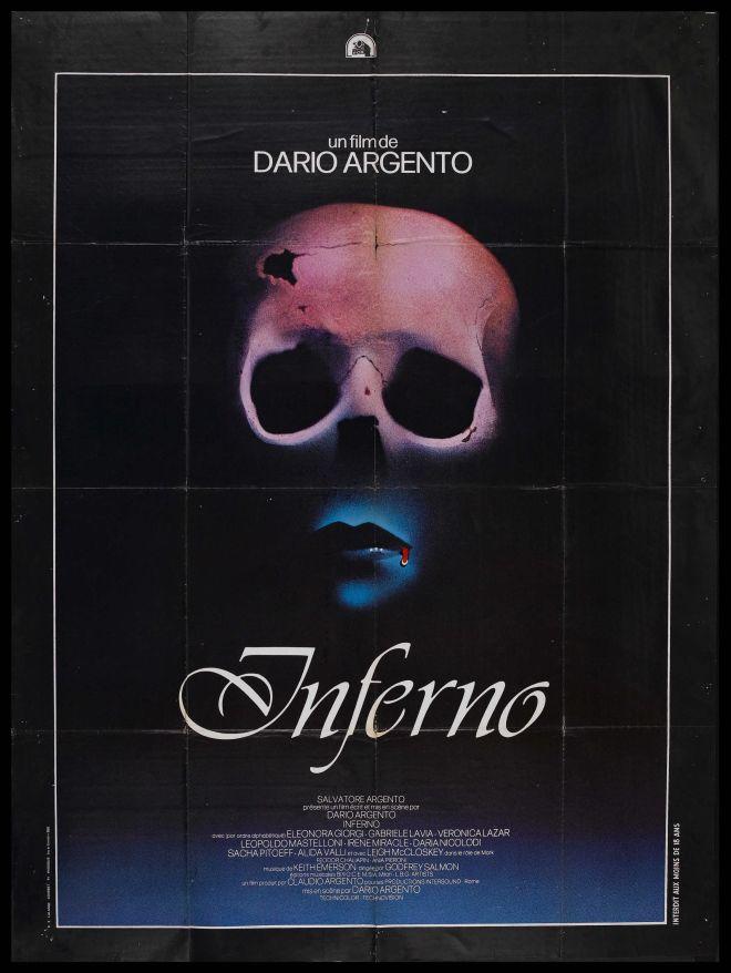inferno_1980_poster_italian