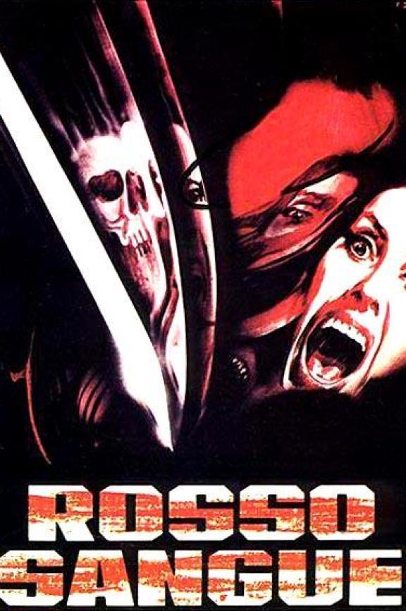 rosso-sangue-1981_xvx_119192