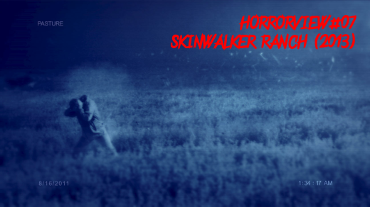 skinwalker_ranch_still_a_l